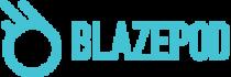 Logo Horizontal (1)